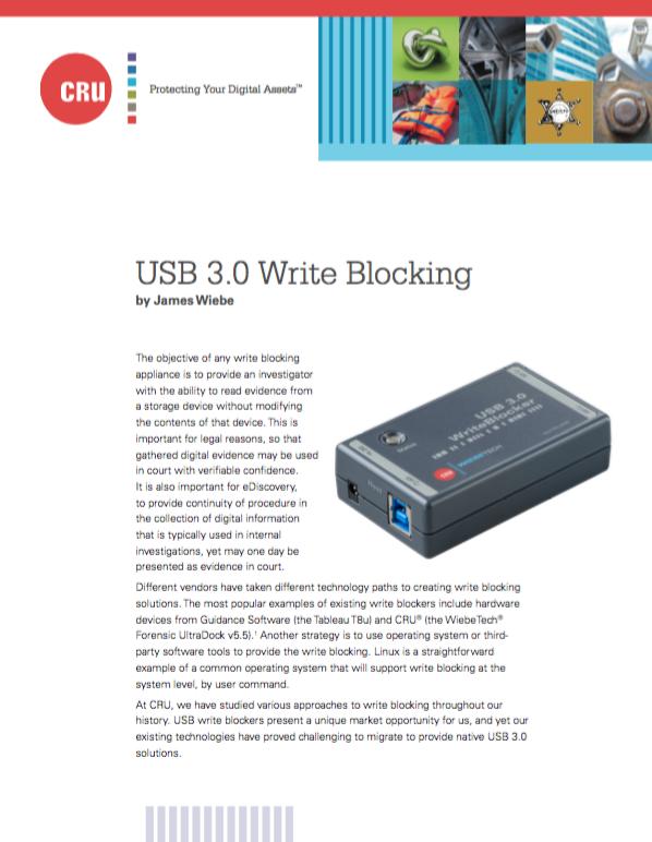 3-USB_3.0_Write_Blocking_White_Paper_-_Final.png