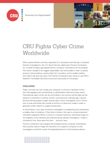 CRU_Fights_Cyber_Crime_Worldwide.png
