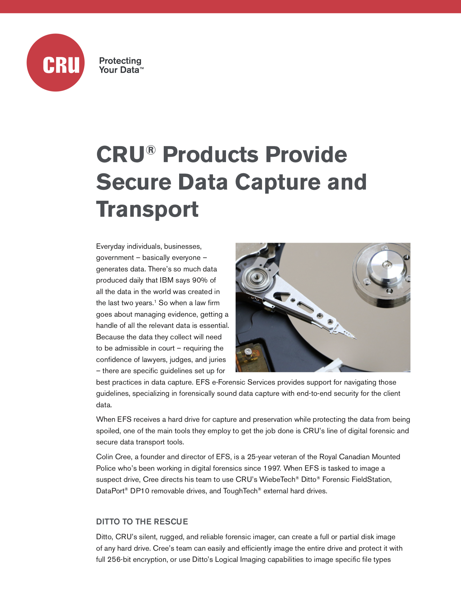 CRU_Products_Provide_Secure_Data_Capture_and_Transport.png
