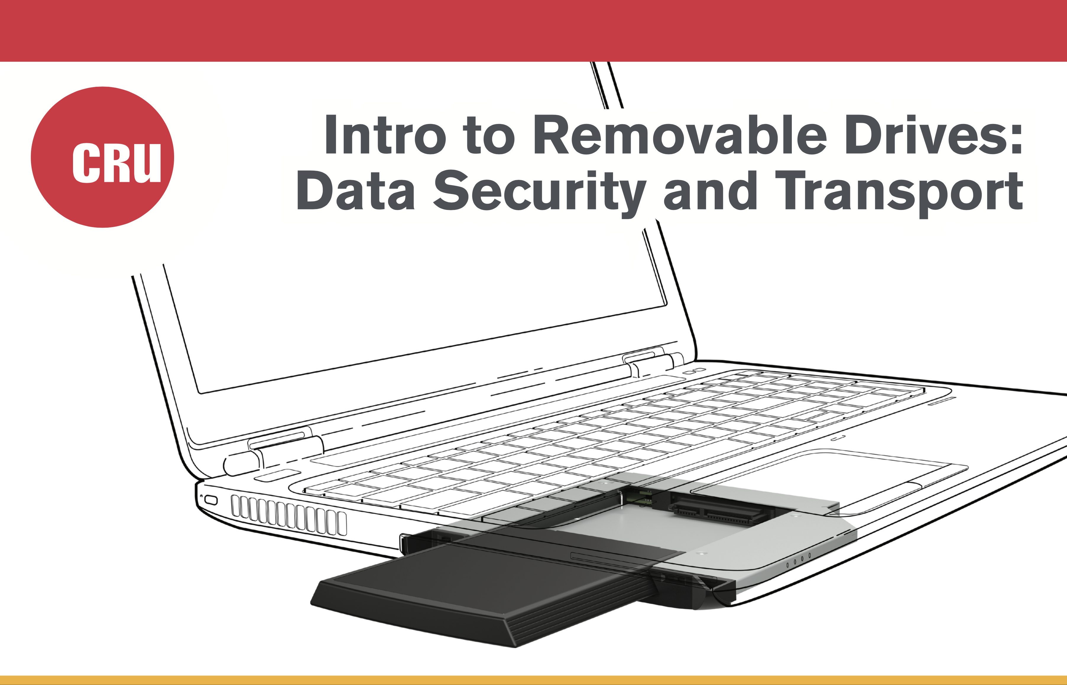 Intro-to-Removable-Drives-ebook.png