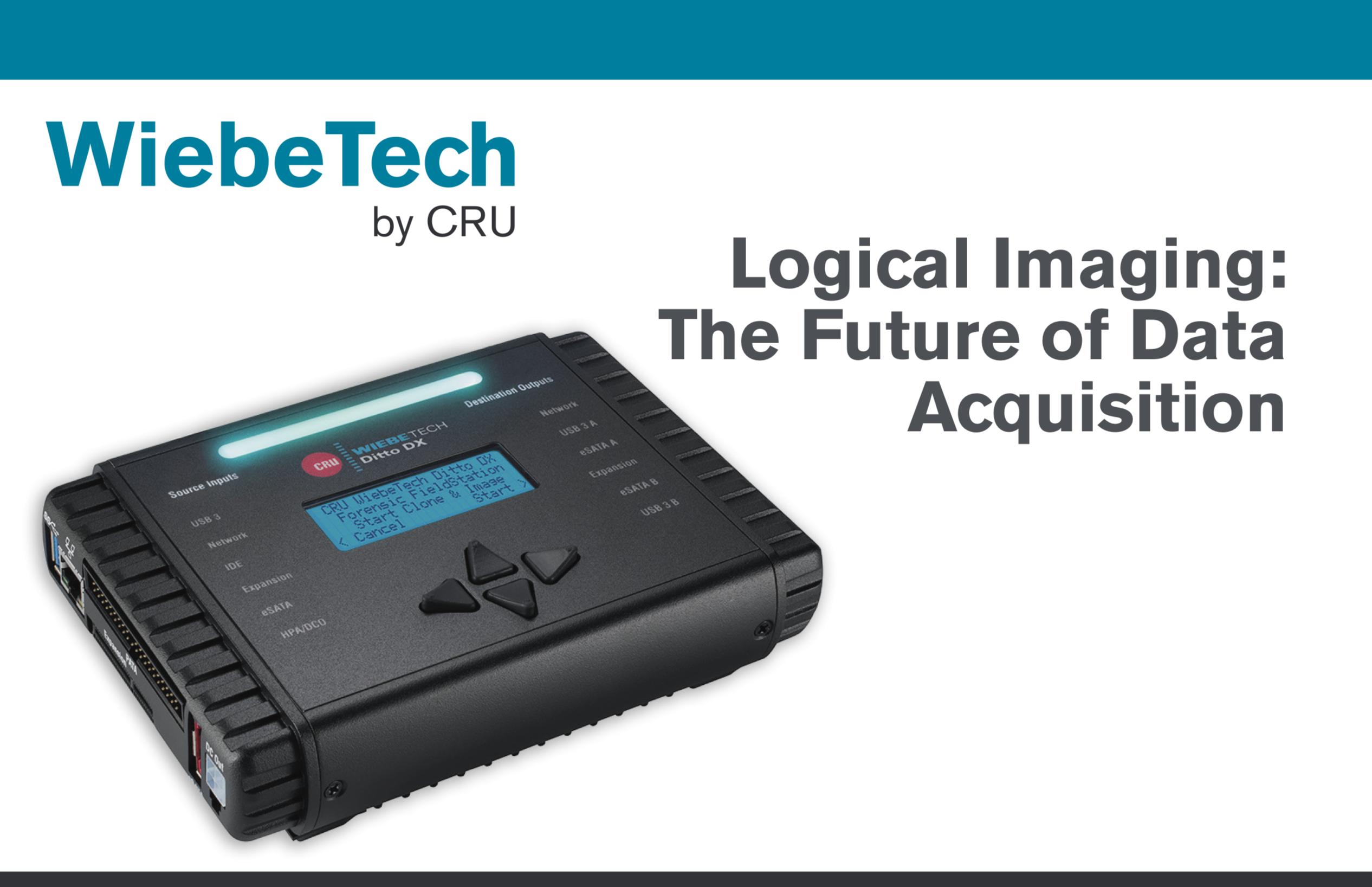 Logical-Imaging2018.png