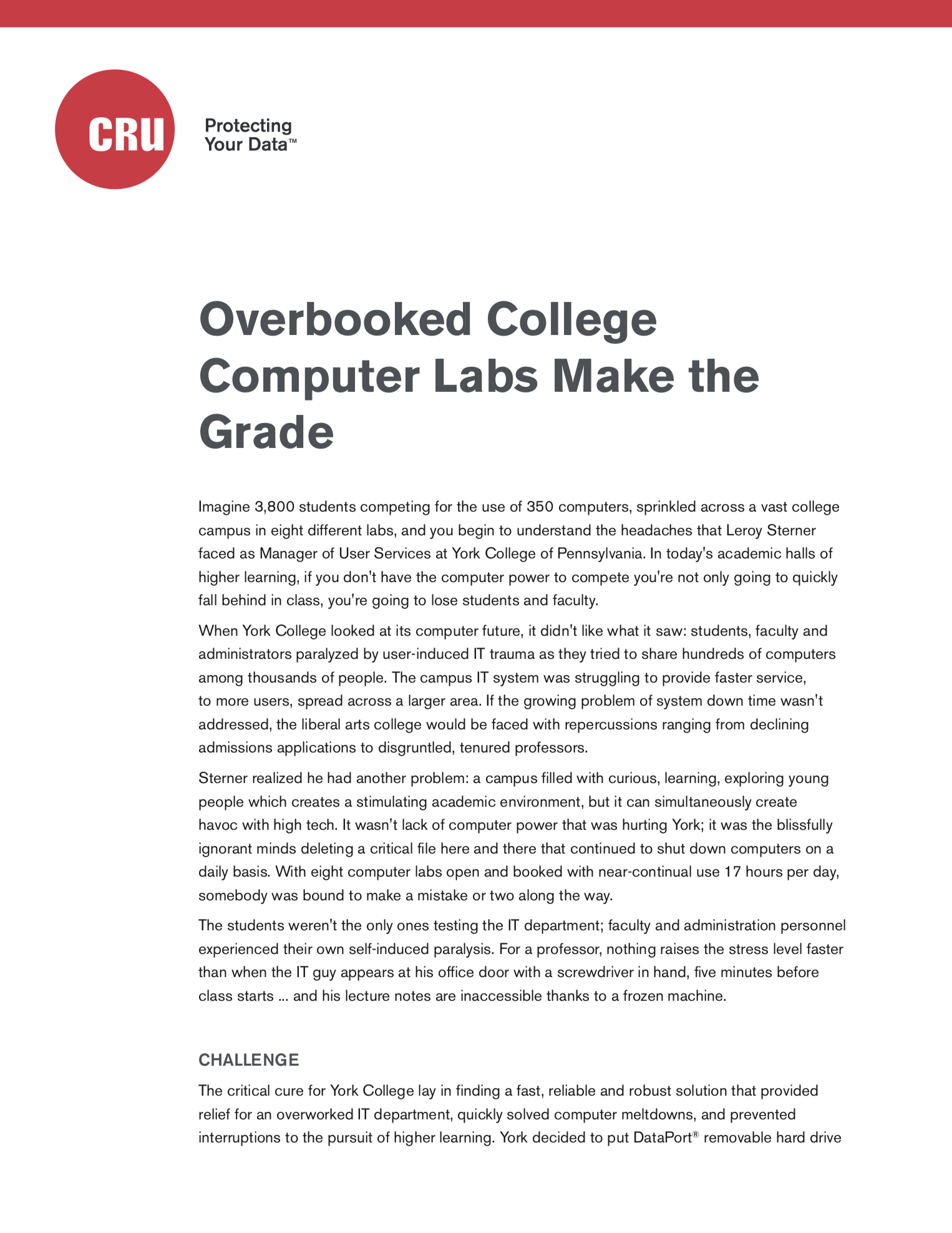 Overbooked_College_Computer_Labs_Make_the_Grade-1.png