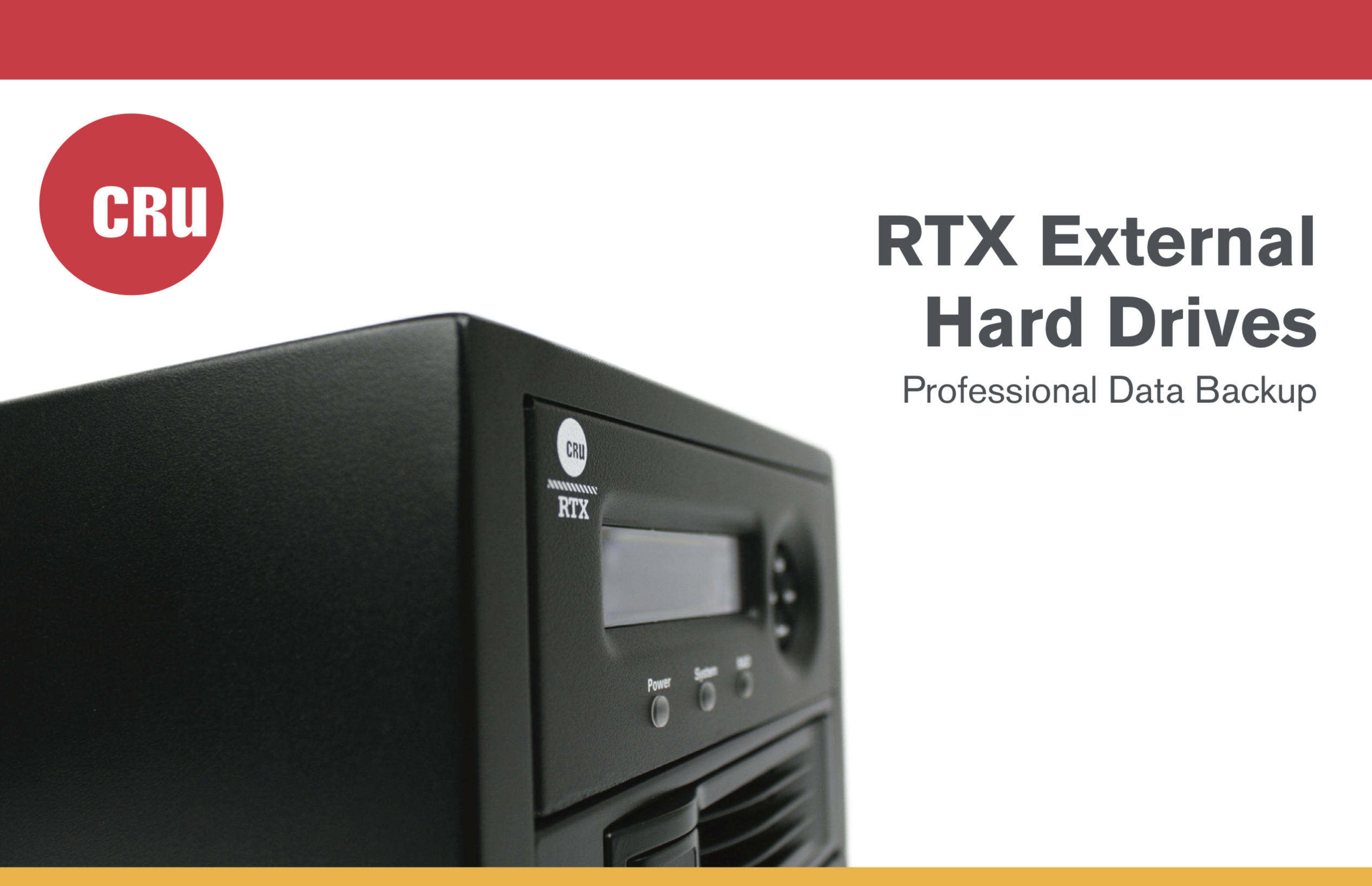 RTX-ebook-2018.png