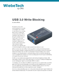 USB3-WP-2018.png