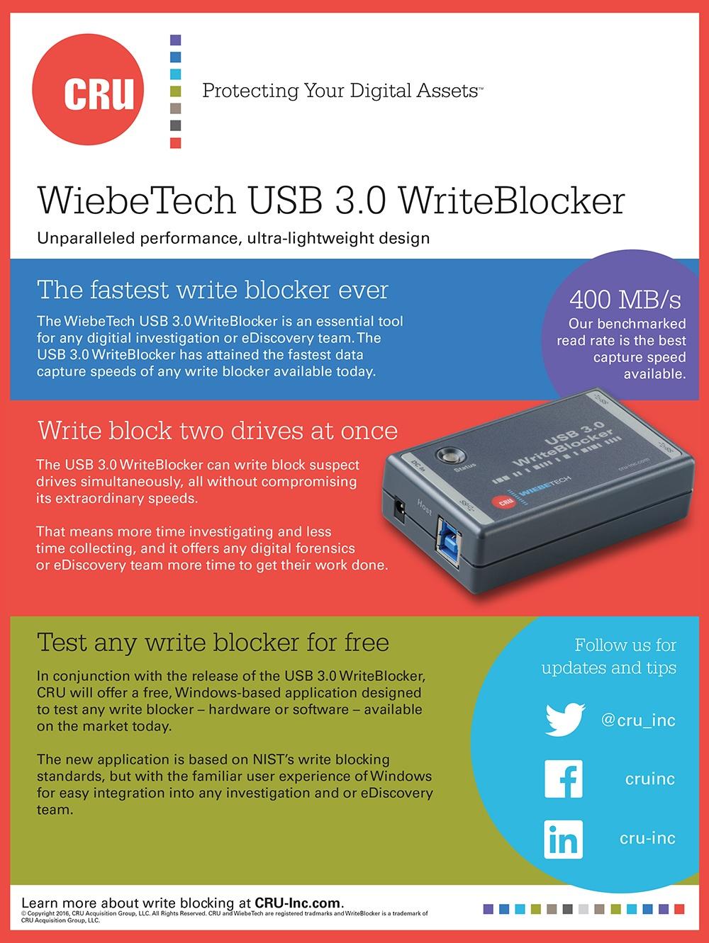 USB3WB_sm.jpg