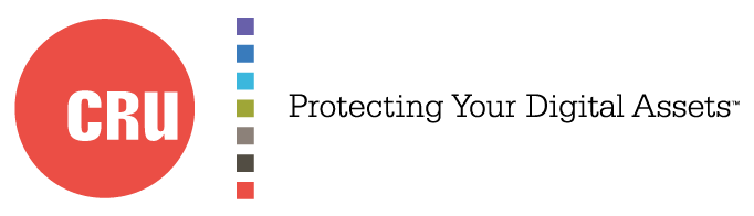 CRU – Protecting Your Digital Assets
