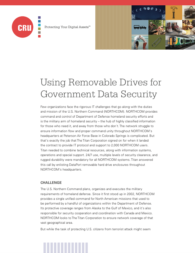 Using_Removable_Drives_for_Government_Data_Security.png