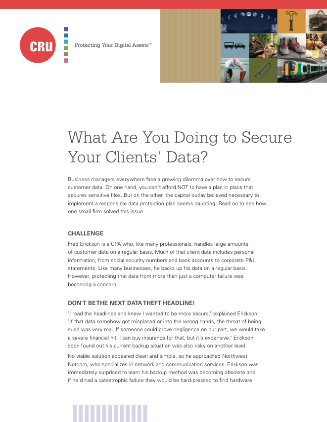 What_Are_You_Doing_to_Secure_Your_Clients_Data.png
