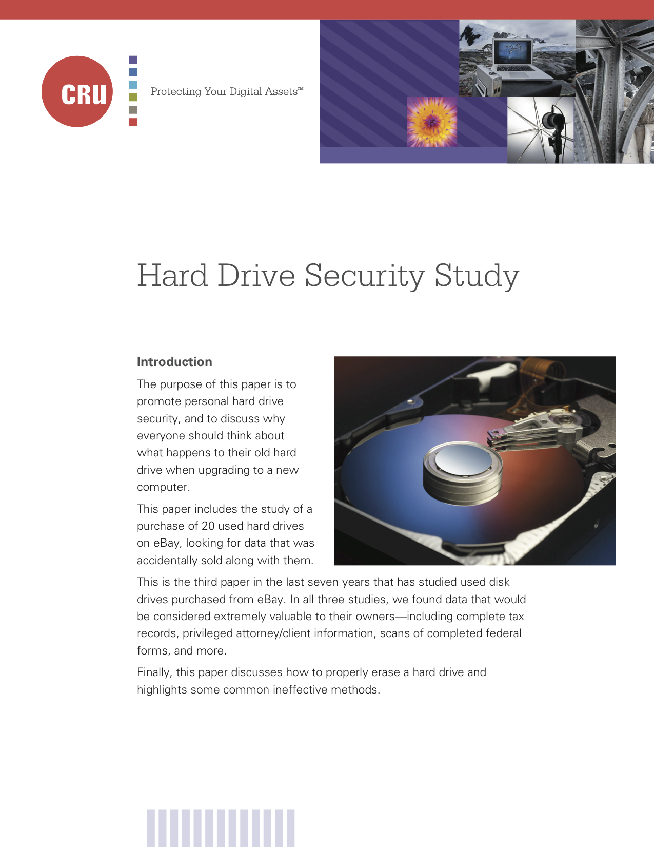 Hard_Drive_Security_Paper_p1